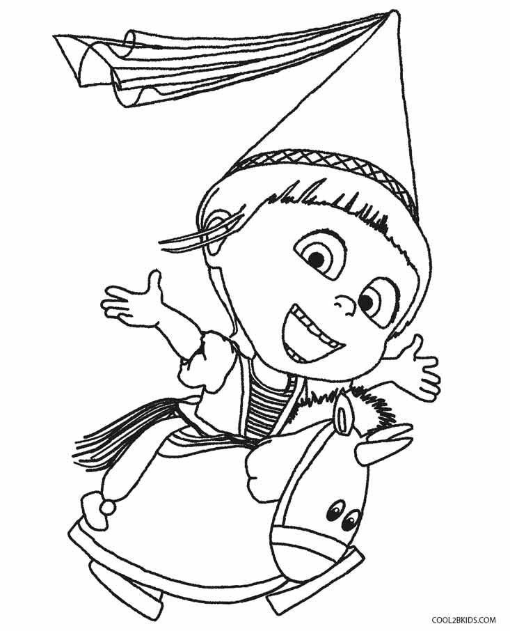 despicable me minions coloring pages sirhenry39s karte zum kindergeburtstag minions stampin up minions me pages despicable coloring
