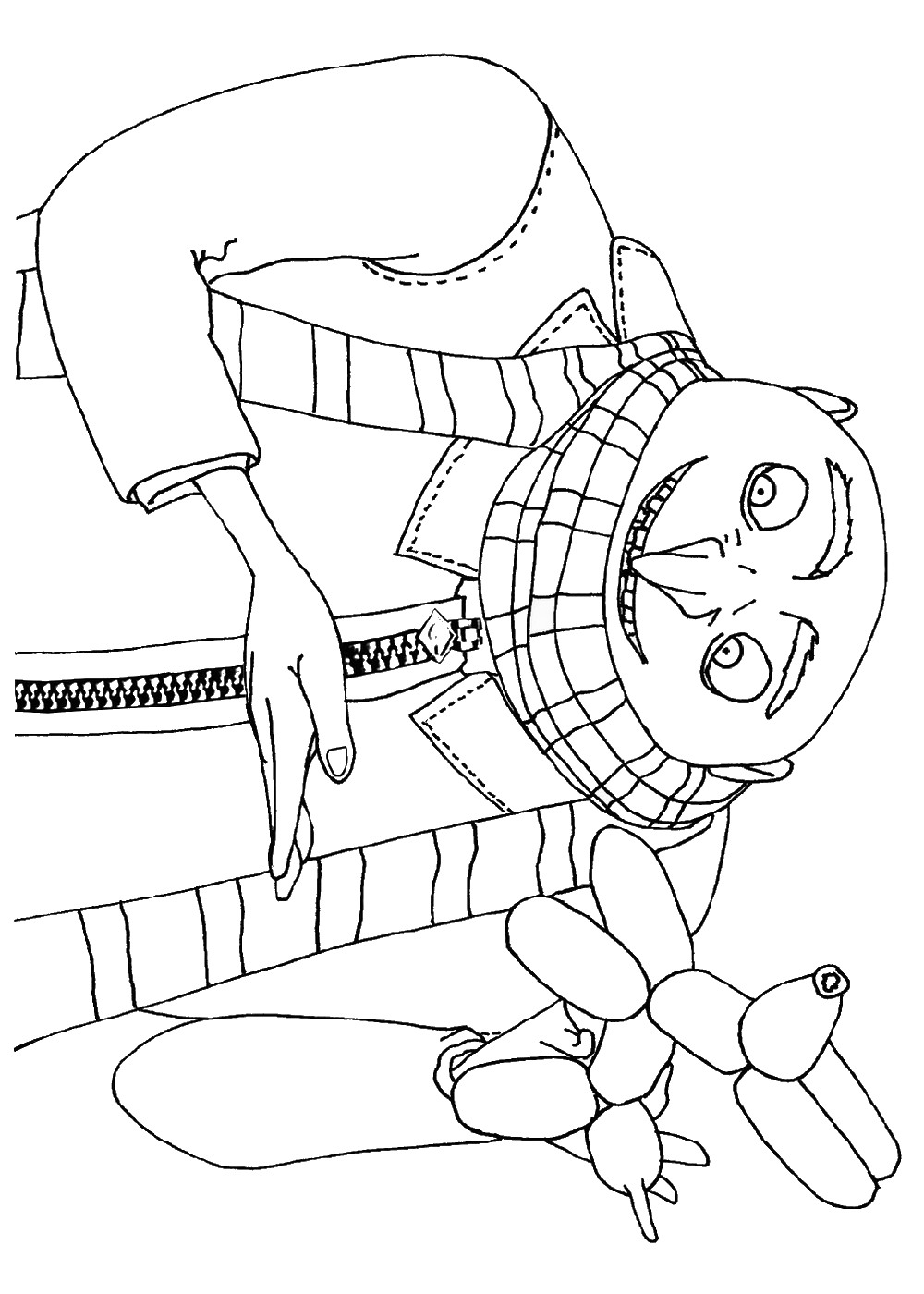 despicable me pictures to print despicable me 3 coloring pages to pictures despicable print me 1 1