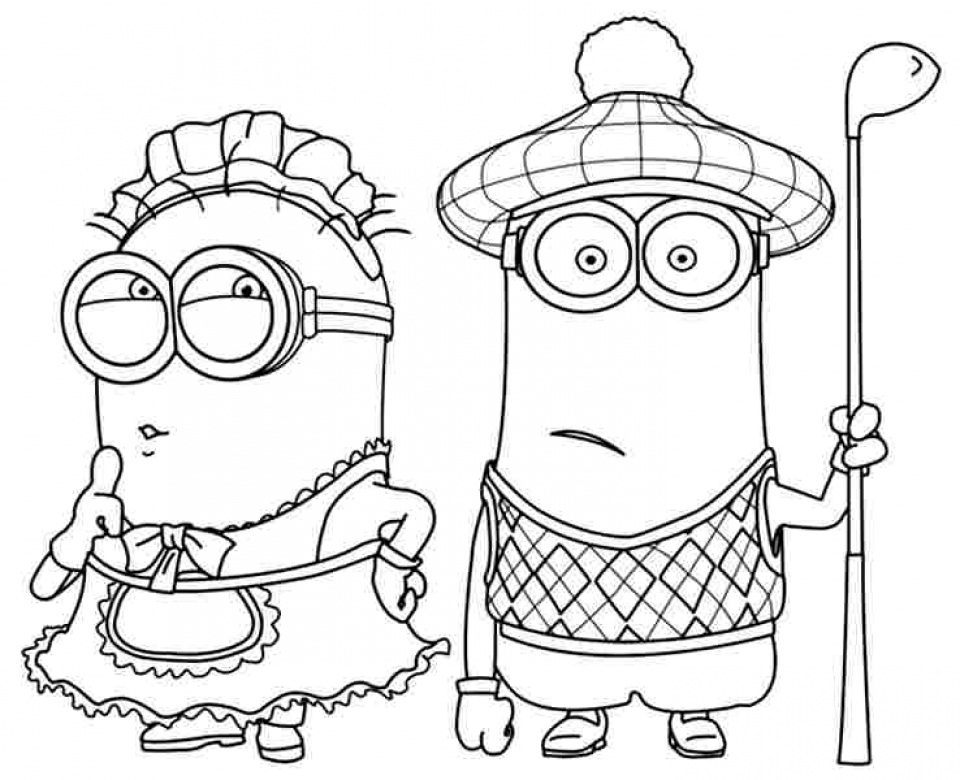 despicable me pictures to print get this despicable me coloring pages to print 27bg0 to pictures print despicable me