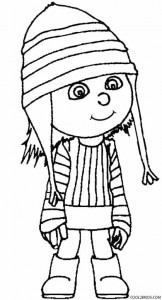 despicable me pictures to print printable despicable me coloring pages for kids cool2bkids print to me despicable pictures