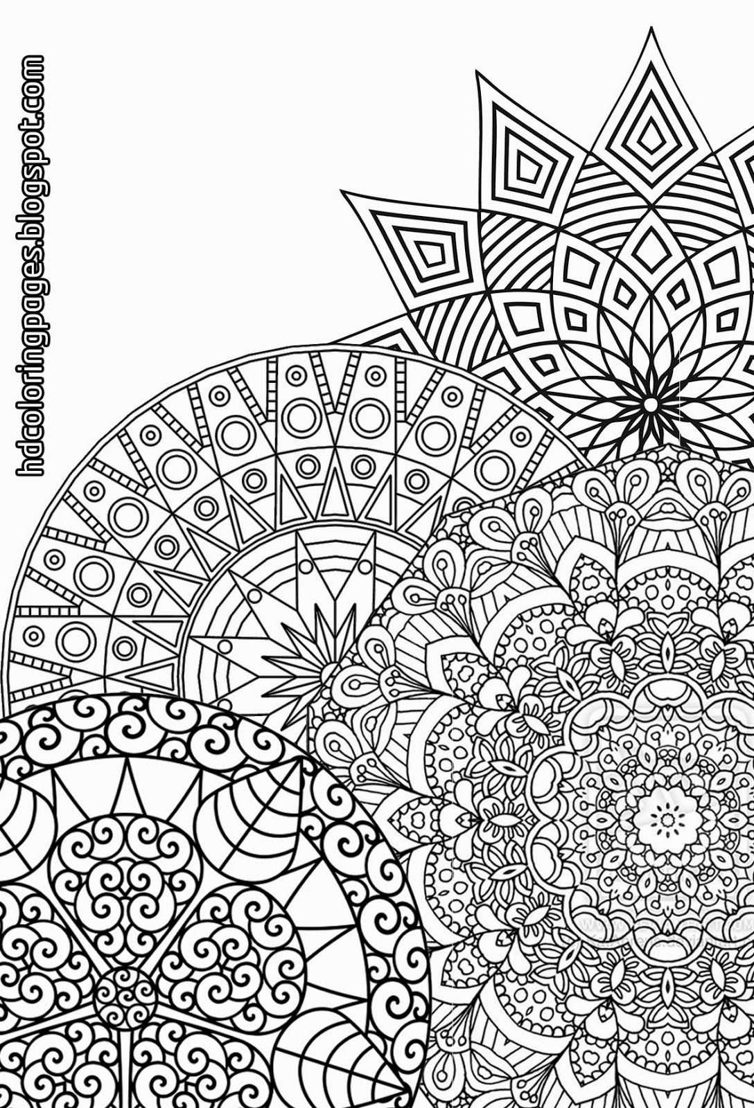 detailed coloring pictures detailed coloring pages only coloring pages detailed pictures coloring