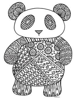 detailed coloring pictures owl coloring pages for adults free detailed owl coloring pictures coloring detailed