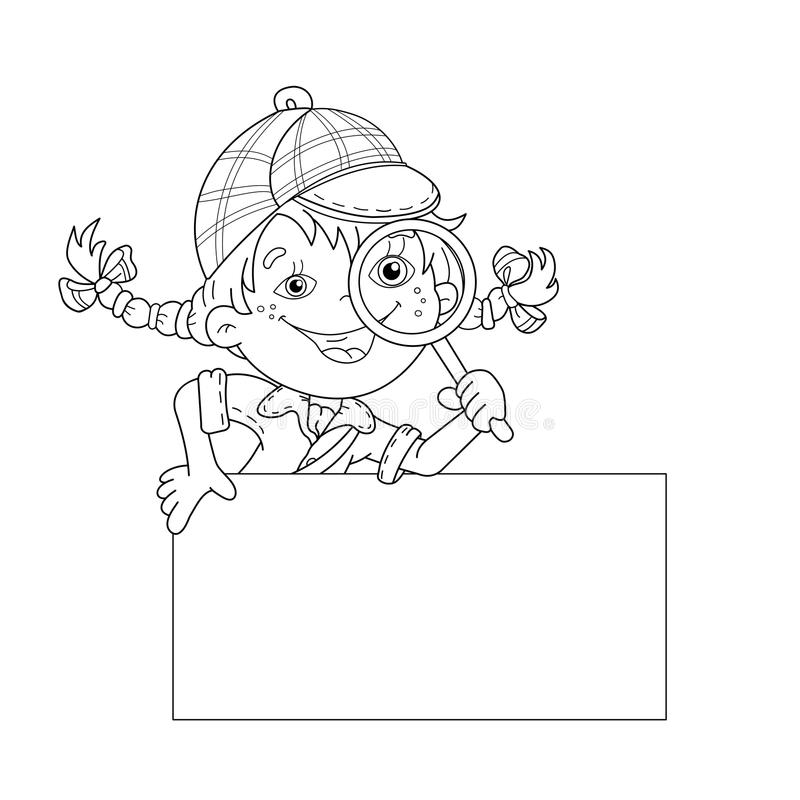 detective coloring pages the great mouse detective coloring pages disneyclipscom pages detective coloring