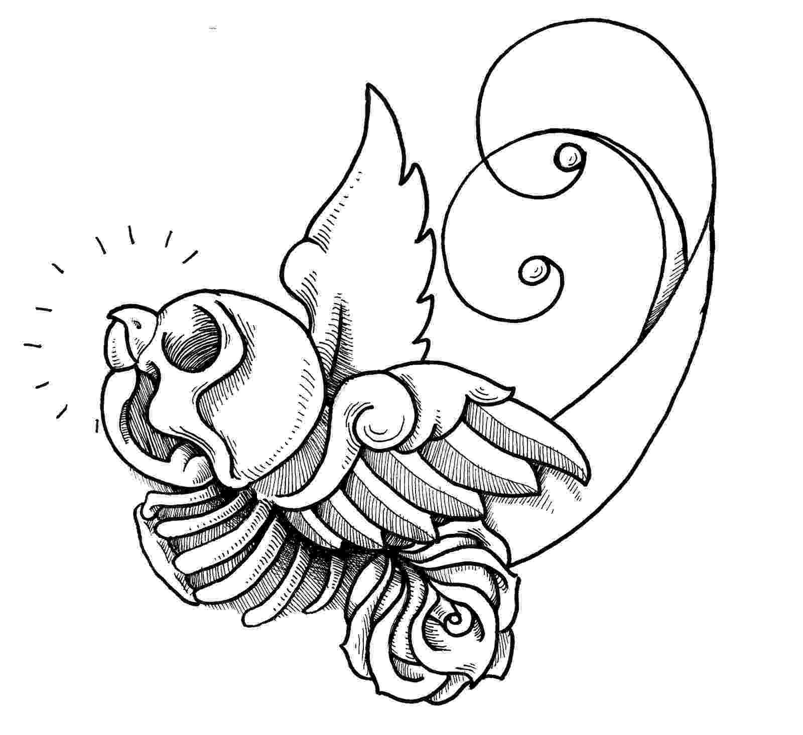 dibujos de golondrinas golondrina vector de stock tribaliumivanka 27132651 de golondrinas dibujos