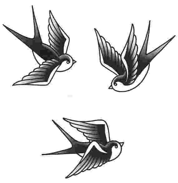 dibujos de golondrinas imagenes de golondrinas para imprimir imagui golondrinas dibujos de