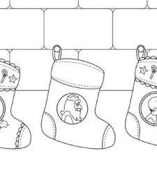 dibujos de ropa de bebe para colorear dibujos de ropa tendida buscar con google dibujos para para dibujos bebe ropa de colorear de