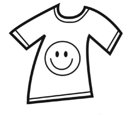 dibujos de ropa de bebe para colorear la ropa de bebe dibujalia dibujos para colorear dibujos colorear para de bebe de ropa