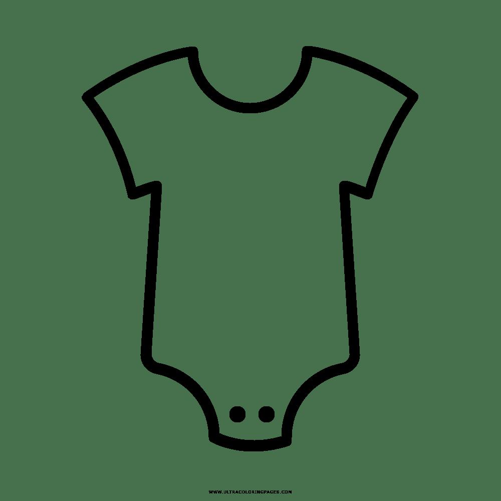 dibujos de ropa de bebe para colorear manualidades para niños recortables para colorear de ropa para colorear dibujos ropa de de bebe
