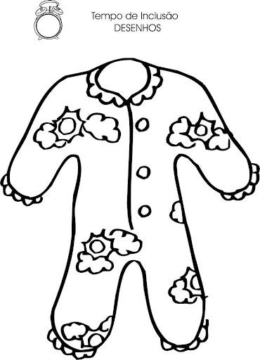 dibujos de ropa de bebe para colorear ropa judy b picasa web albums dibujos para colorear para ropa dibujos de colorear bebe de