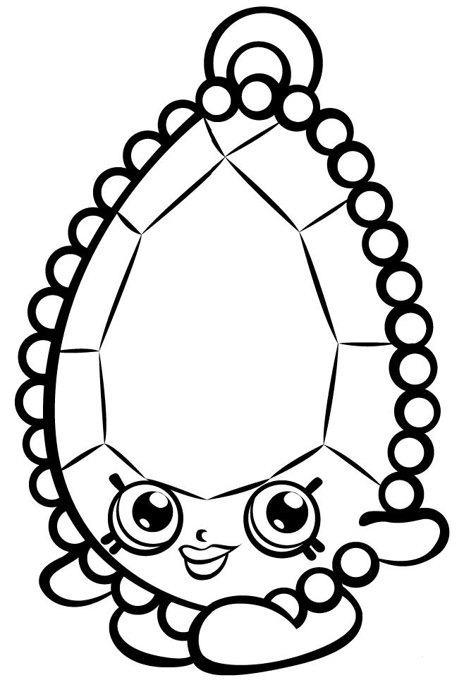 dibujos de shopkins para colorear imagen relacionada dibujos para imprimir shopkins para para shopkins de dibujos colorear