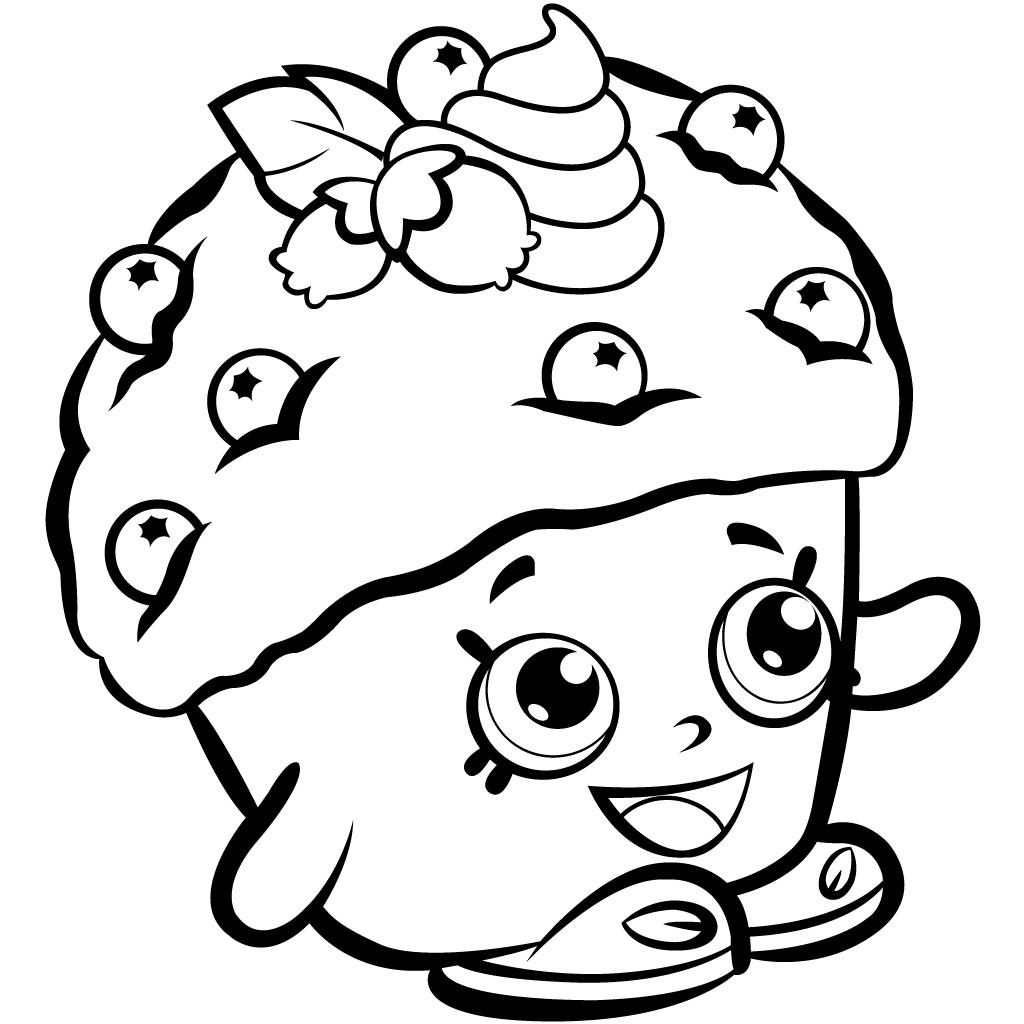 dibujos de shopkins para colorear resultado de imagem para imagens de shopkins para colorir colorear de dibujos para shopkins