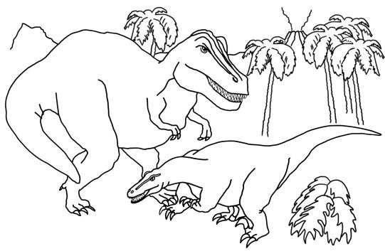 dinasour coloring pages dinosaur coloring pages dinopit dinasour pages coloring