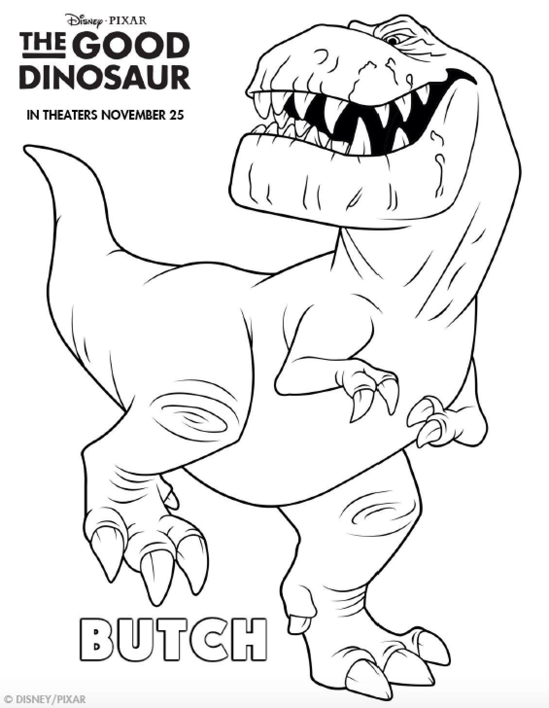 dino coloring page free printable dinosaur coloring pages for kids page coloring dino