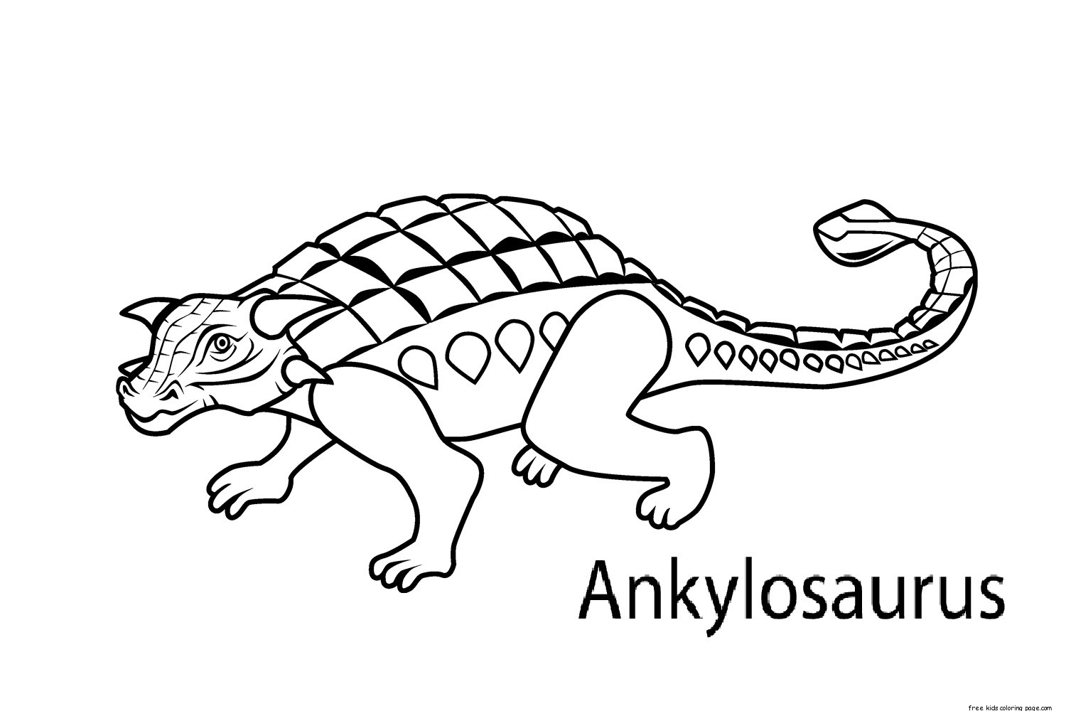dinosaur pictures to print for free free printable dinosaur coloring pages for kids print dinosaur for to free pictures