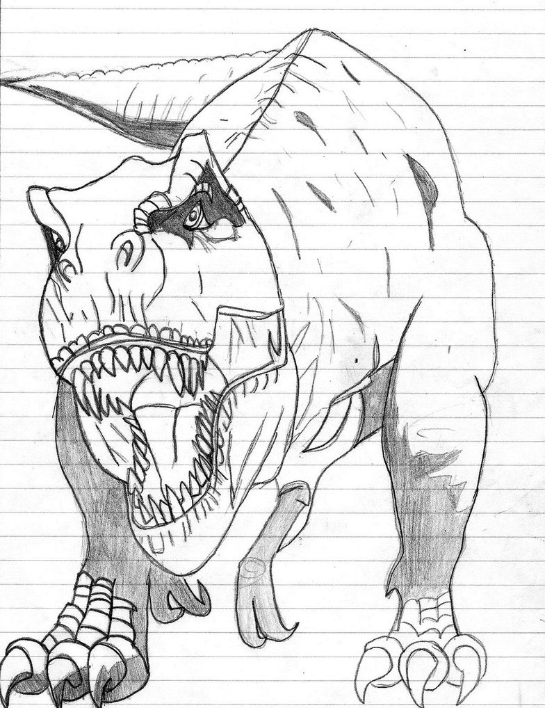 dinosaur pictures to print for free pachycephalosaurus coloring pages print for dinosaur free pictures to