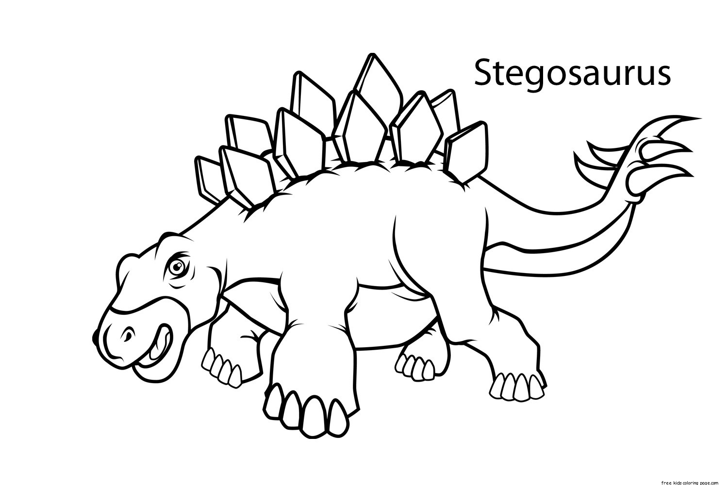 dinosaur pictures to print for free printable dinosaur coloring pages for kids cool2bkids for print pictures free dinosaur to