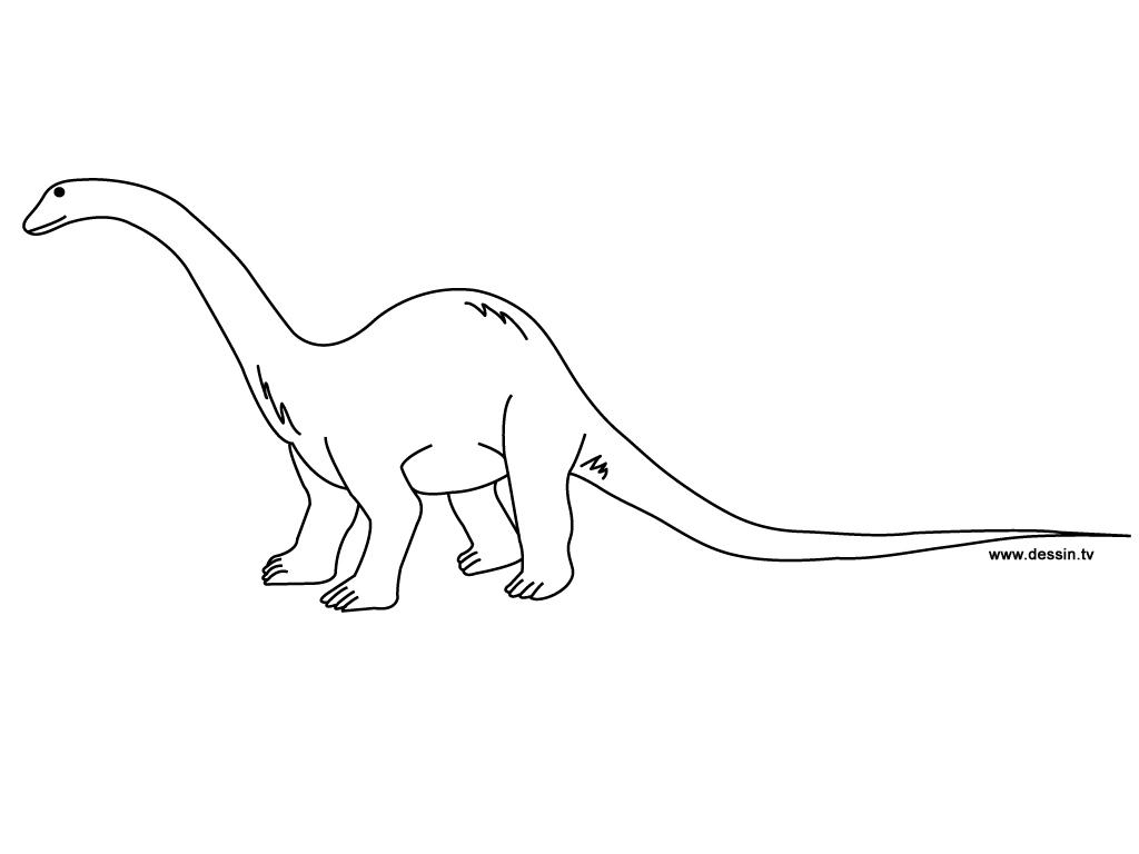 diplodocus coloring page coloring diplodocus coloring diplodocus page