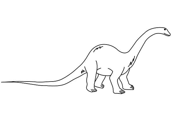 diplodocus coloring page diplodocus coloring page coloring pages coloring page diplodocus