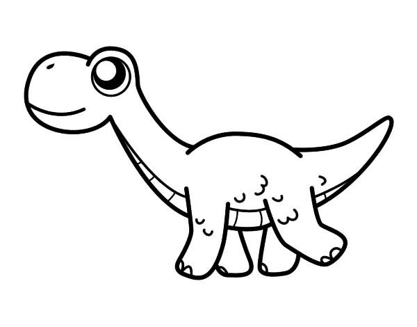 diplodocus coloring page diplodocus netart page diplodocus coloring