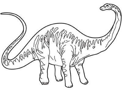 diplodocus coloring page netart 1 place for coloring for kids part 12 page coloring diplodocus