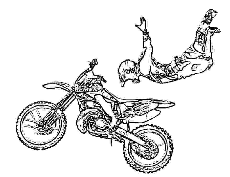 dirt bike images to color gambar fun colouring website kids uk part 204 dirt bike bike images dirt to color