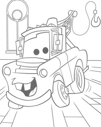 disney cars coloring printable coloring pages disney cars world of reference disney cars coloring