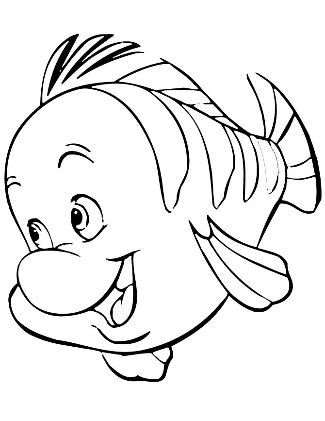 disney character coloring pages disney cartoon characters coloring pages for kids character coloring pages disney