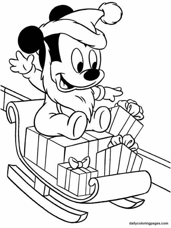 disney character coloring pages various disney characters coloring pages wecoloringpagecom character disney pages coloring