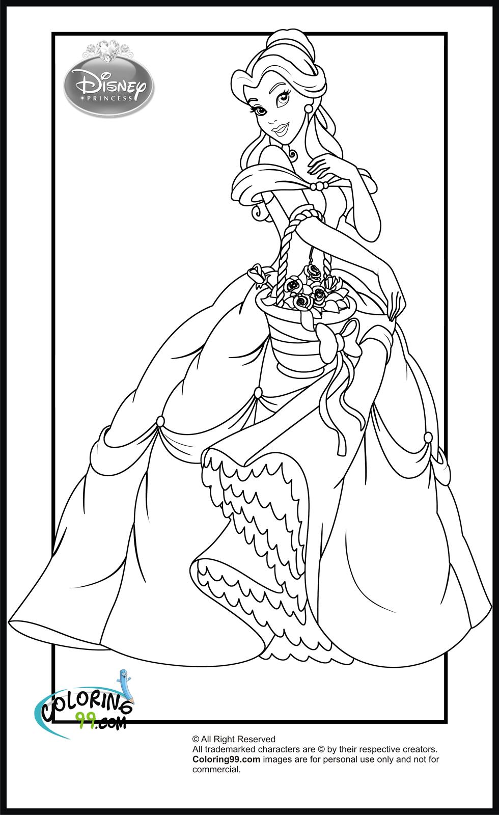 disney princess coloring sheets disney princess coloring pages minister coloring disney princess sheets coloring
