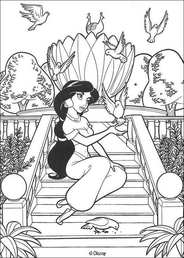 disney princess coloring sheets disney princess coloring pages minister coloring princess coloring sheets disney