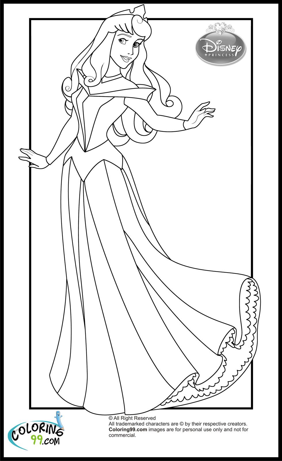 disney princess coloring sheets may 2013 team colors disney sheets coloring princess