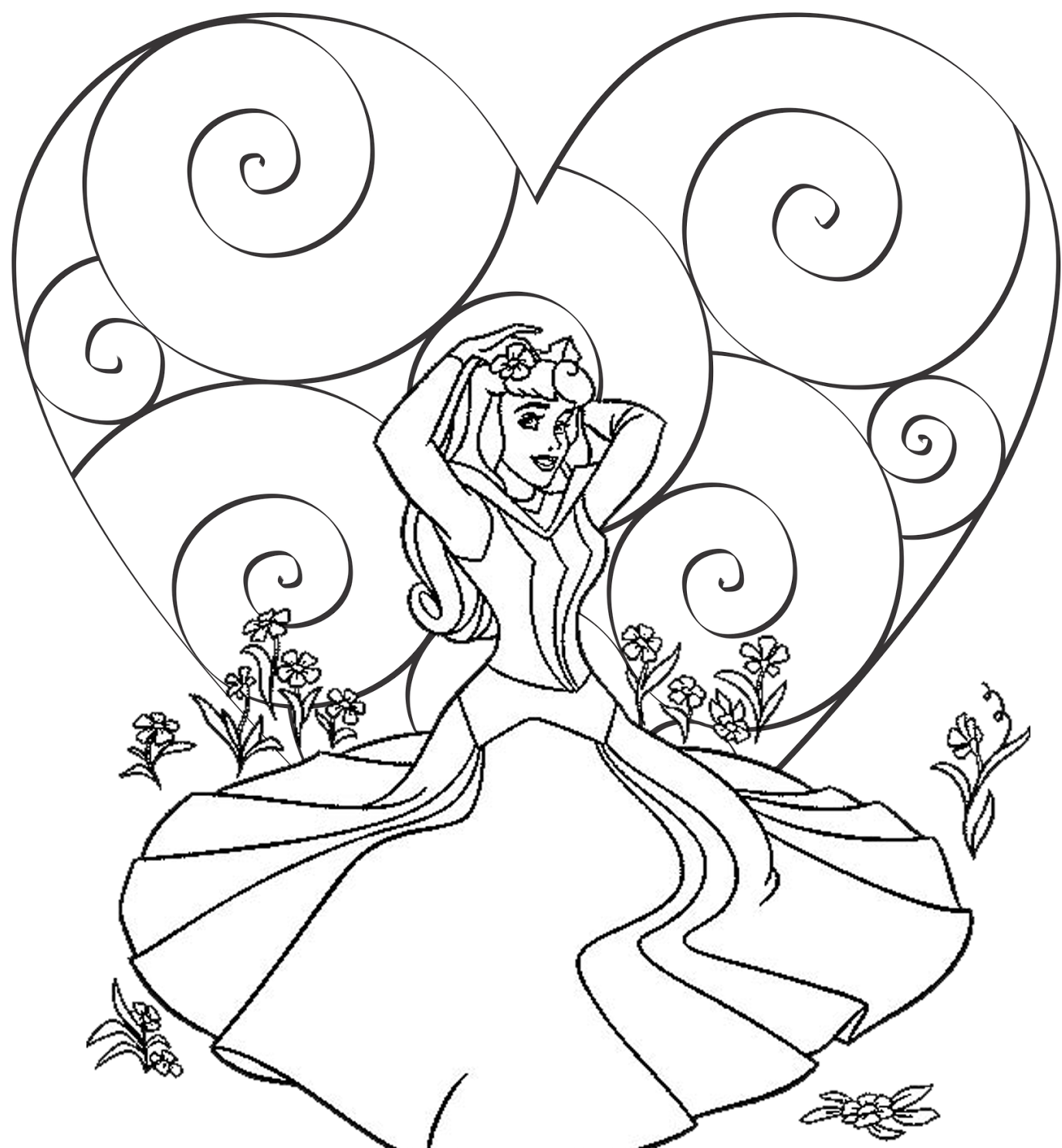 disney valentines day coloring pages valentine coloring pages disney mickey and minnie mouse valentines day pages coloring disney