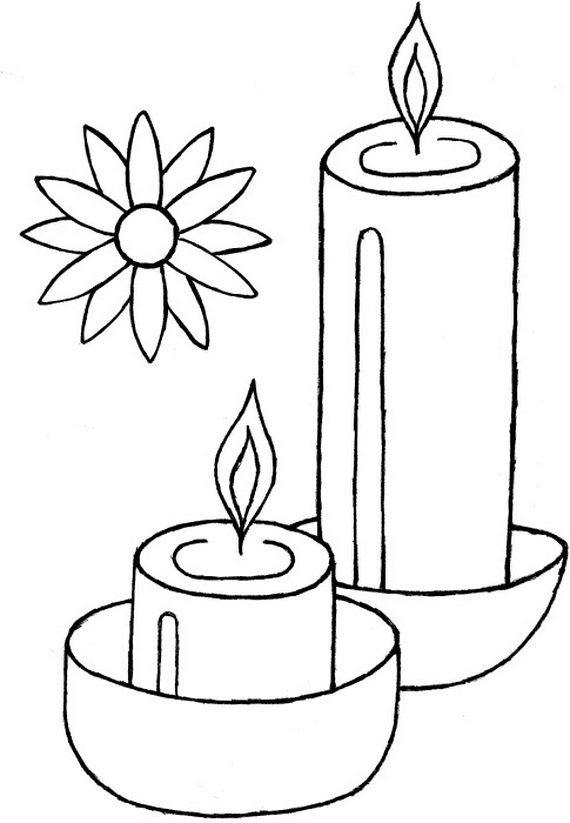 diwali coloring pages diwali colouring pages whatsappdunia diwali coloring pages