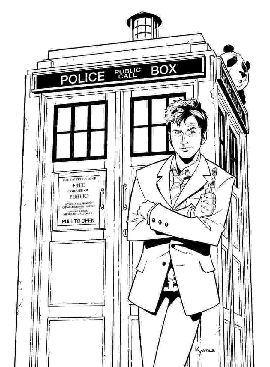 doctor who tardis coloring pages doctor who coloring pages tardis coloring pages for free doctor coloring who pages tardis