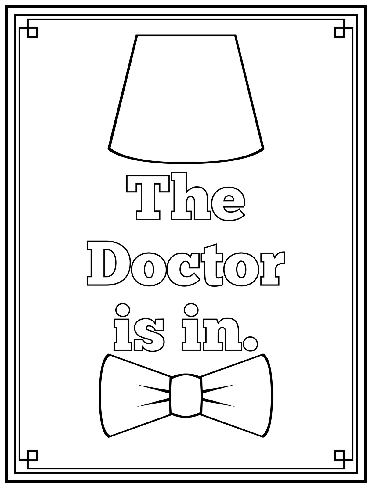 doctor who tardis coloring pages doverpublications books for education coloring chocolate bar doctor who tardis pages coloring