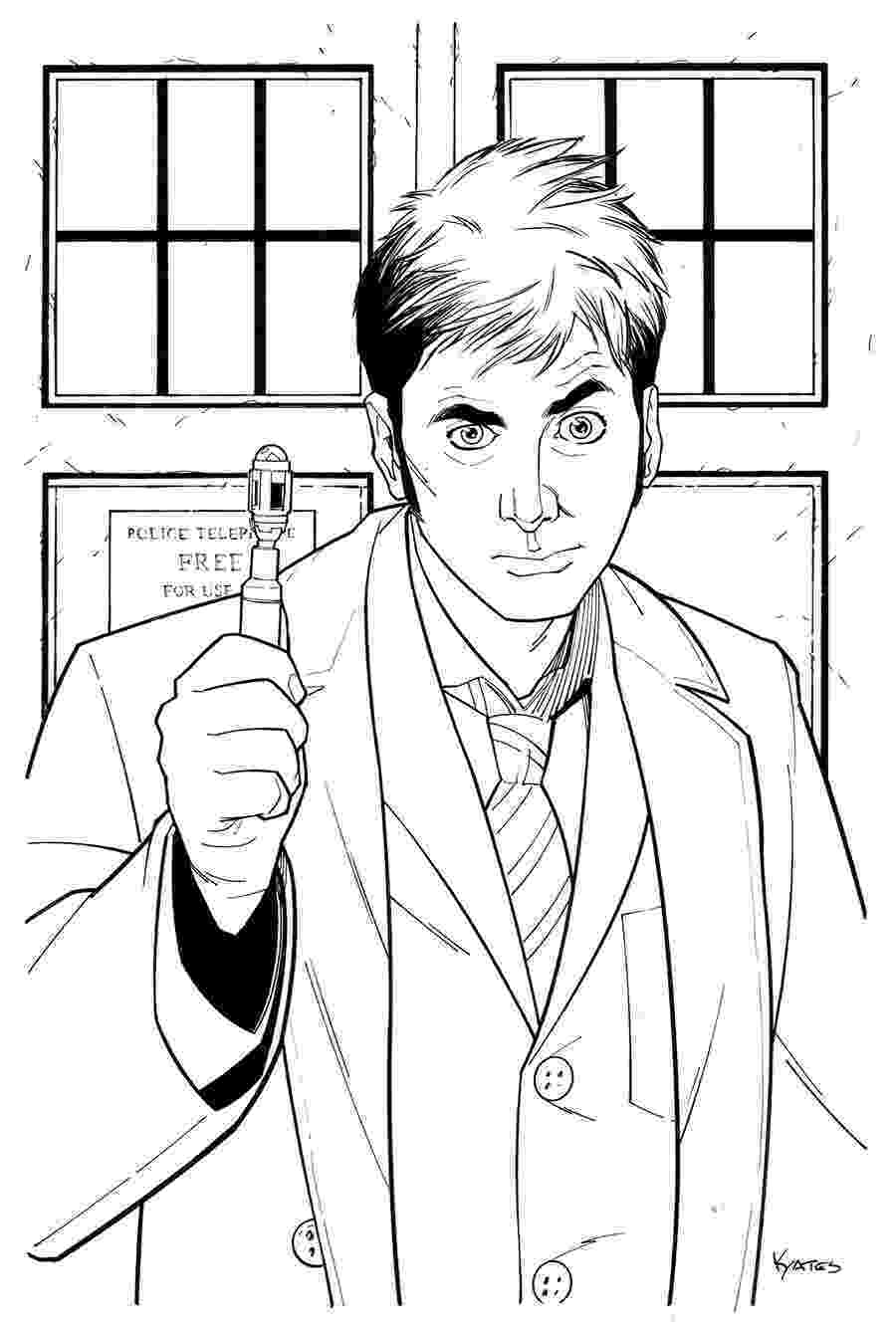 doctor who tardis coloring pages dr who doodle coloring pages colouring adult detailed who pages doctor tardis coloring