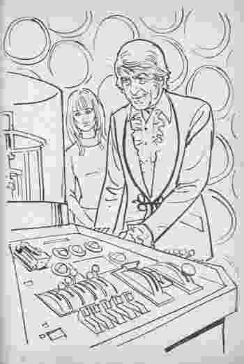 doctor who tardis coloring pages uk us pre order the doctor who colouring book pages coloring doctor who tardis