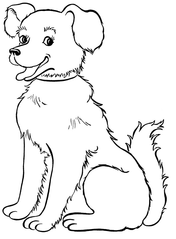 dog coloring page dog coloring pages fantasy coloring pages coloring dog page