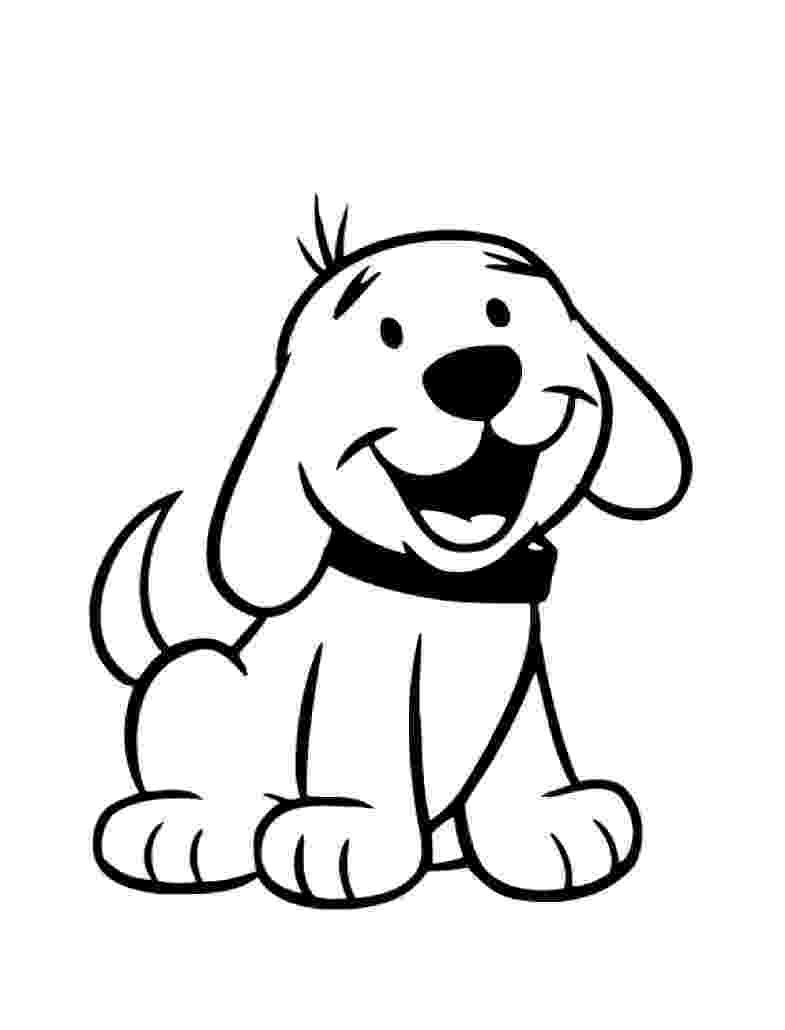dog coloring pages for preschoolers kids glue on spots and paint hat red fire truck craft dog for coloring pages preschoolers