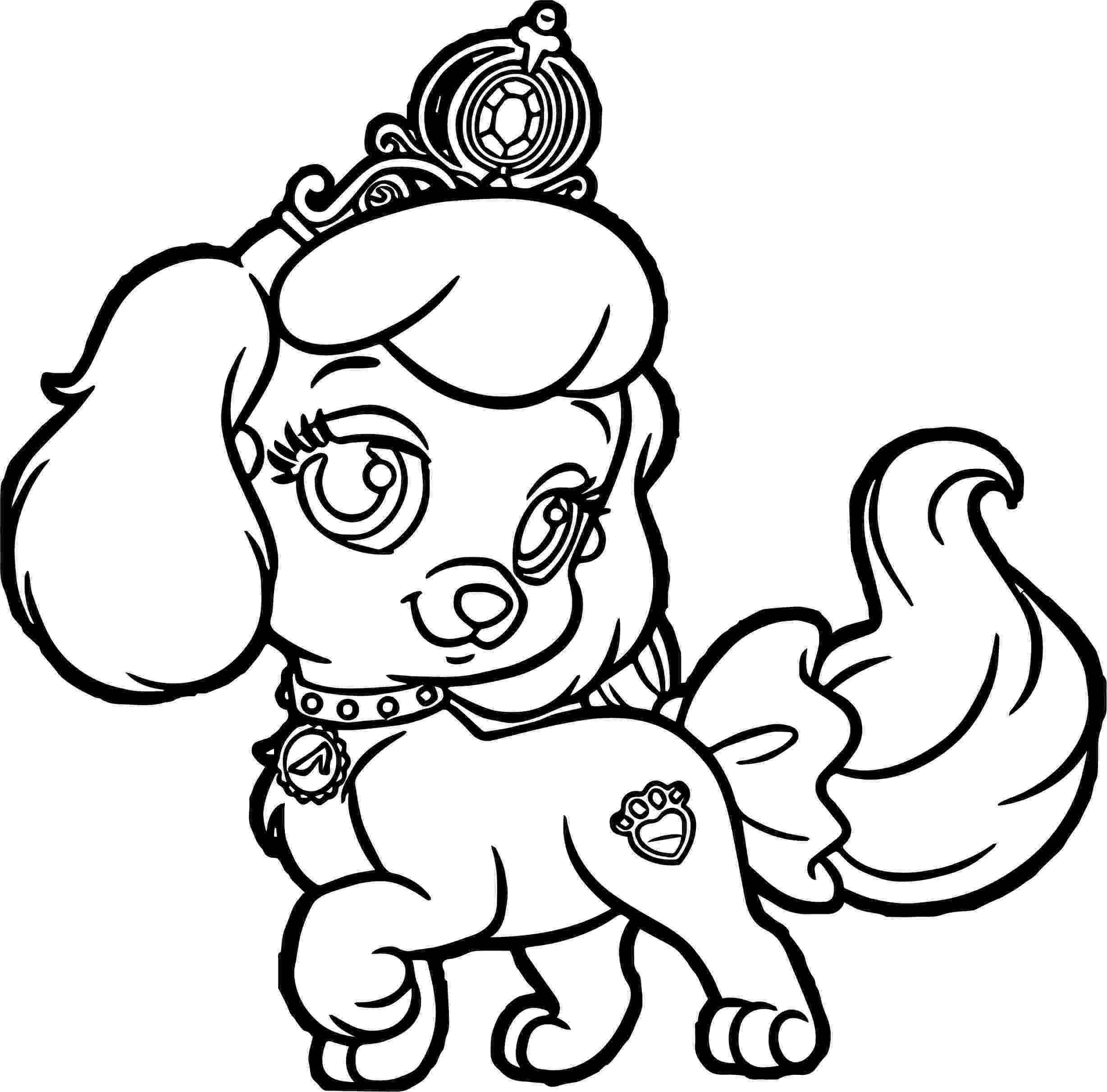 dog coloring pages for preschoolers puppy drawing images at getdrawingscom free for preschoolers coloring for pages dog