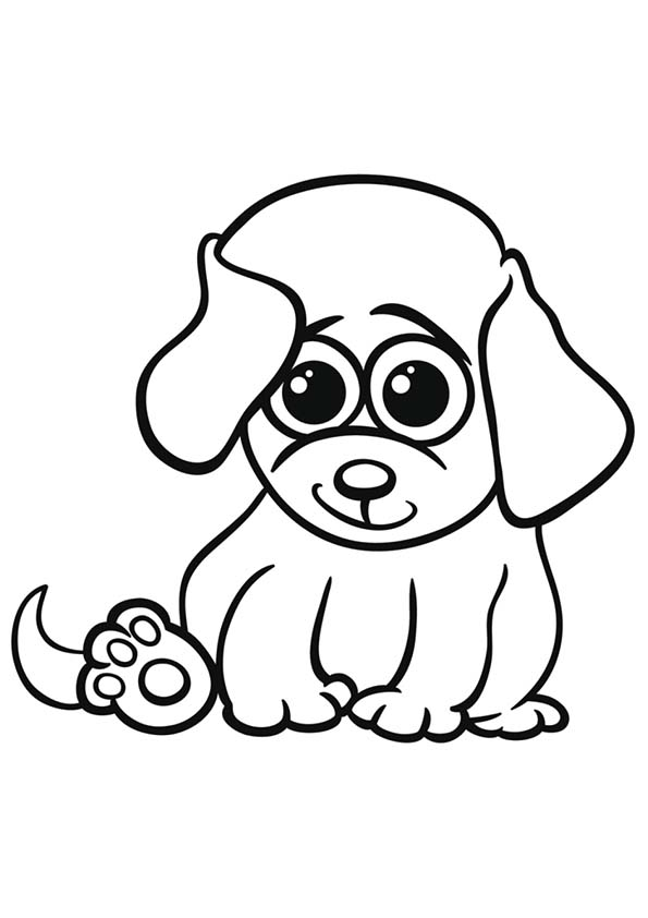 dog coloring pages to print out dog coloring pages 2018 dr odd pages out dog to coloring print