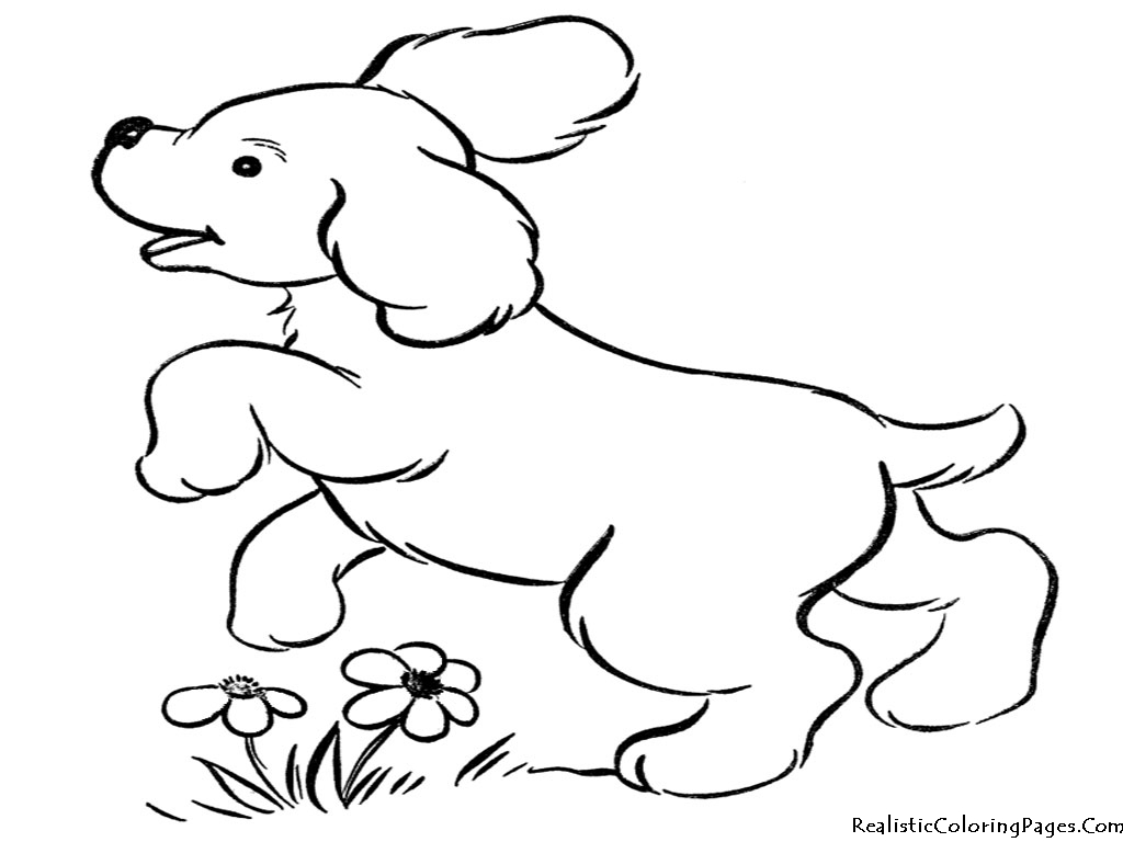 dog coloring pages to print out free printable dog coloring pages for kids print out to dog coloring pages