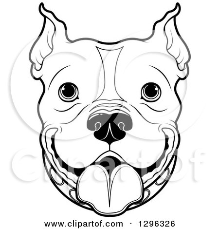 dog face coloring pages balto dog face coloring page wecoloringpagecom dog face coloring pages