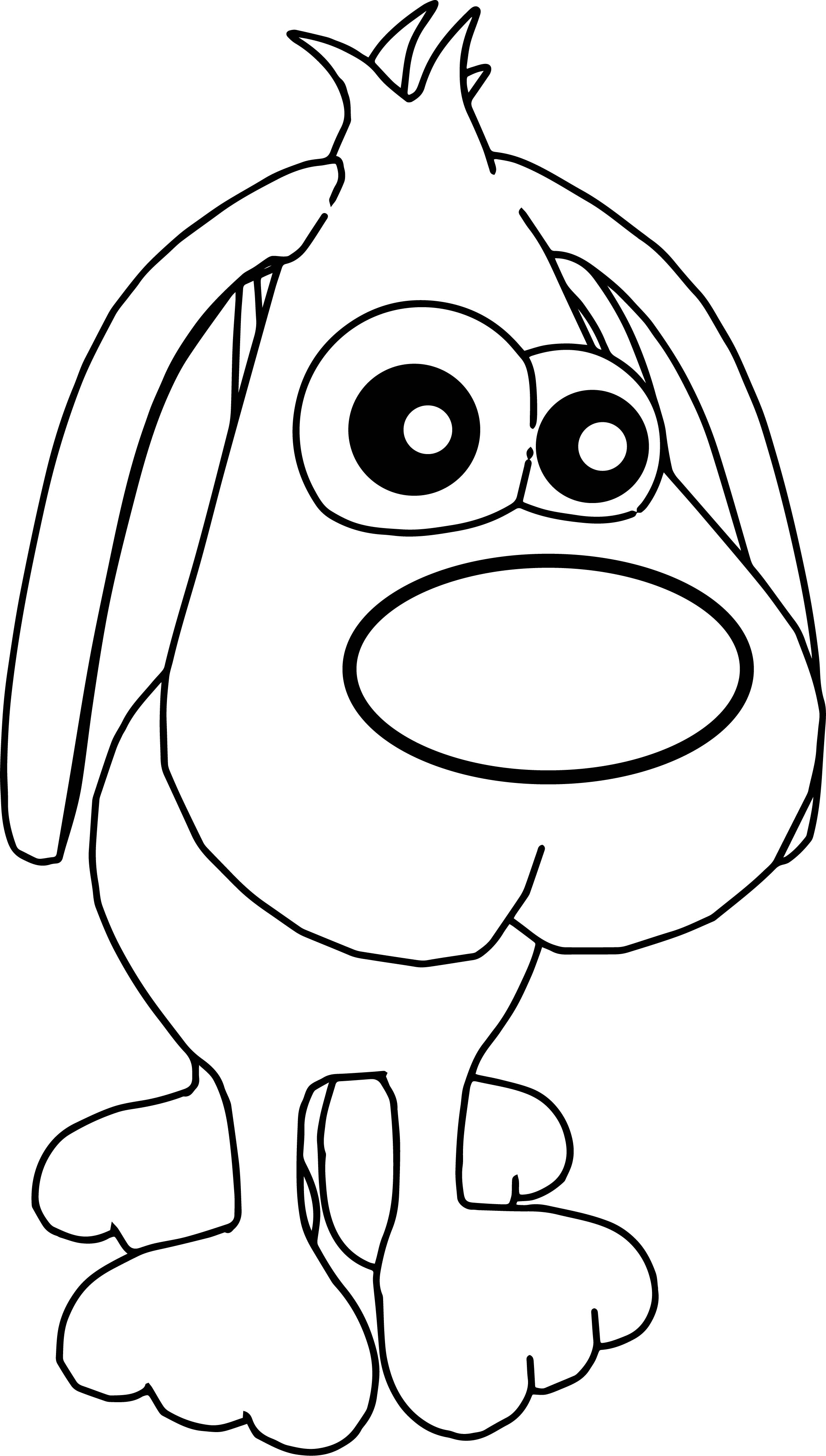 dog face coloring pages dog cute cartoon front face coloring pagesheet free print face pages dog coloring