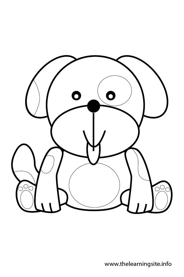 dog face coloring pages dog face coloring page coloring home face pages dog coloring