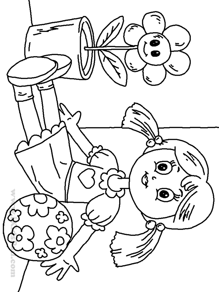 doll coloring page doll coloring page free printable coloring pages page doll coloring