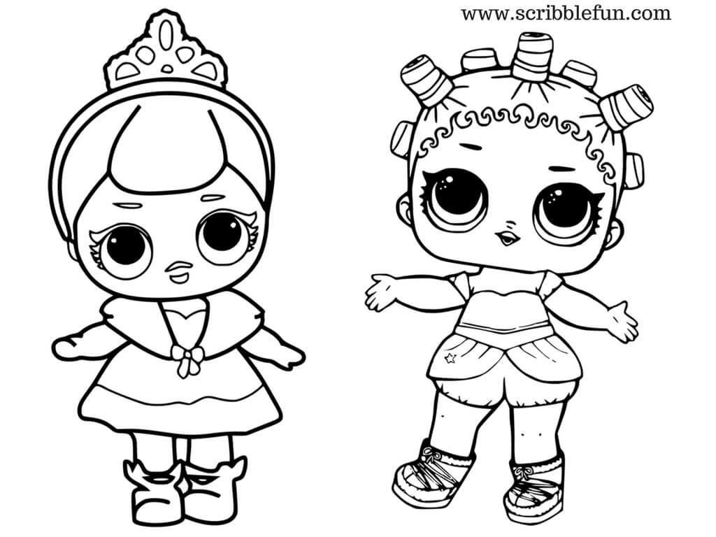 doll coloring page dolls coloring pages page doll coloring 1 1