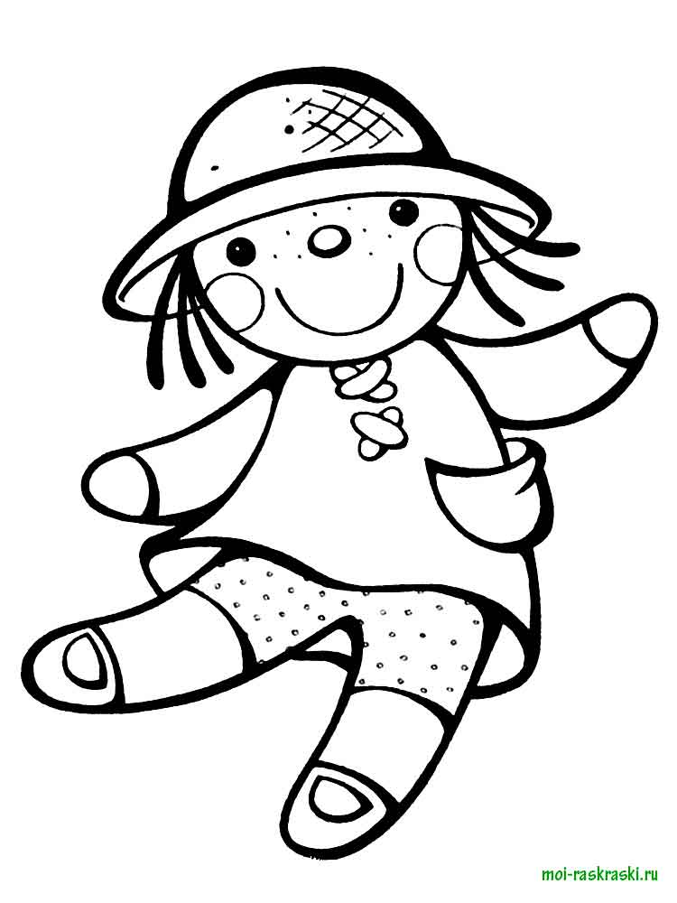 doll coloring page free printable baby doll coloring pages coloring home doll coloring page