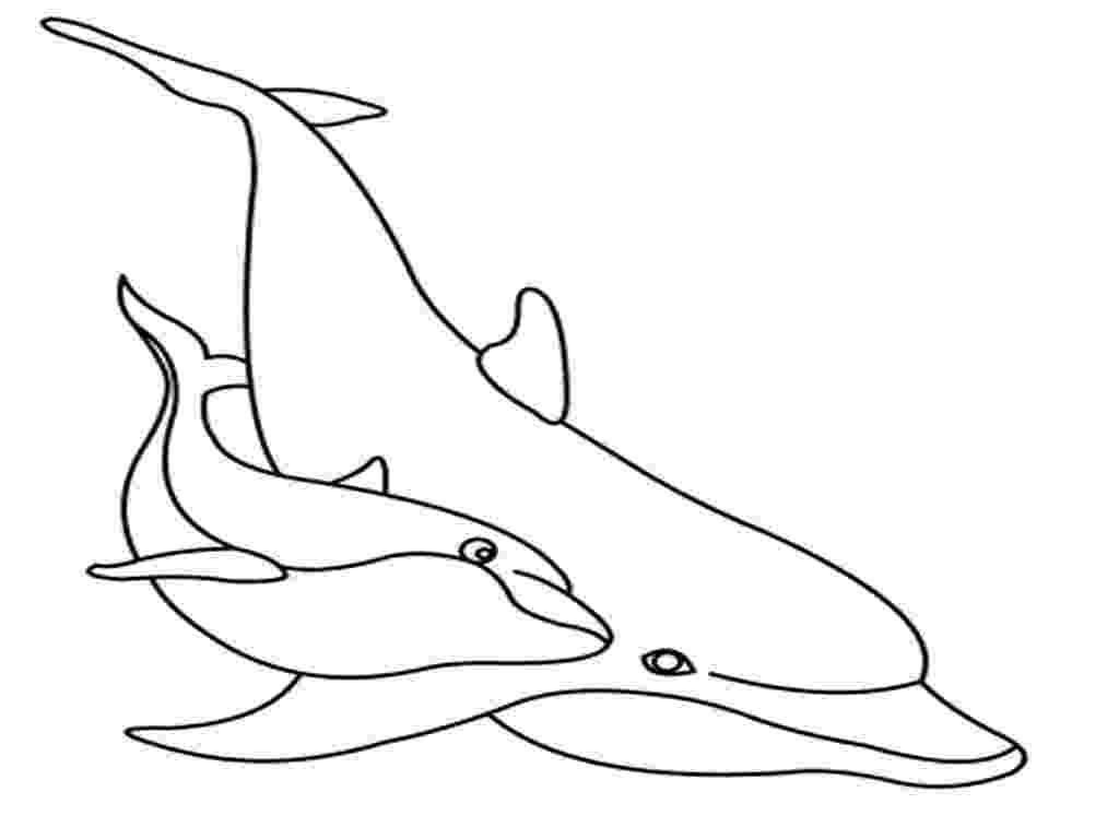 dolphins coloring sheets printable dolphins animal coloring pages kentscraft coloring sheets dolphins