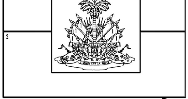 dominican republic flag coloring page scottish flag to colour republic dominican page flag coloring